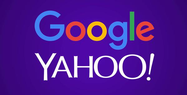 فروش سهام گوگل در مزایده