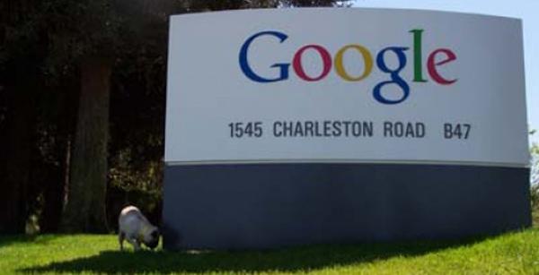 ابتکار گوگل در حفظ محیط زیست