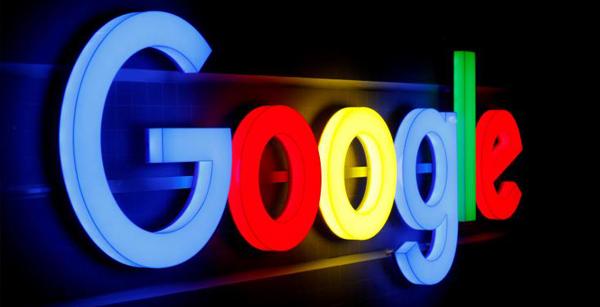 نکات جالب گوگل