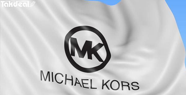 برند مایکل کورس