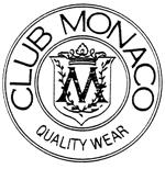 کلاب موناکو