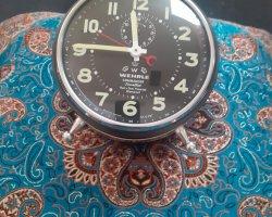 ساعت رومیزی ۲کوک المانی در حراجی کالا