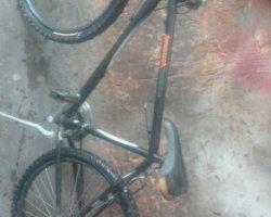 دوچرخه در حراجی کالا