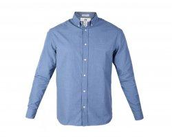 پیراهن مردانه اچ اند ام در فروشگاه اینترنتی