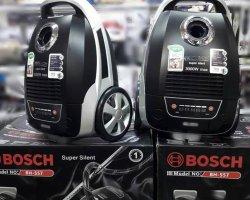 جارو برقی بوش در فروشگاه اینترنتی