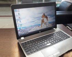 لپتاپ hp 4530s در فروشگاه اینترنتی