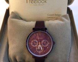 ساعت Freelook در فروشگاه اینترنتی