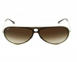 عینک آفتابی در فروشگاه اینترنتی