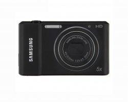 دوربین دیجیتال در فروشگاه اینترنتی