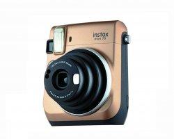 دوربین عکاسی چاپ سریع در فروشگاه اینترنتی