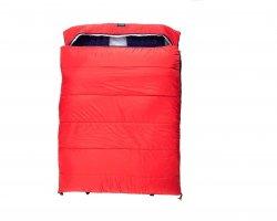 کیسه خواب در فروشگاه اینترنتی