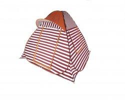 چادر مسافرتی در فروشگاه اینترنتی