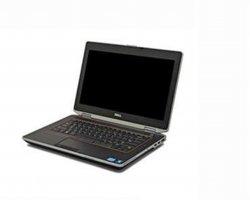 لپ تاپ دل Dell در فروشگاه اینترنتی