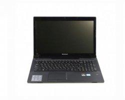 لپ تاپ دست دوم لنوو در فروشگاه اینترنتی