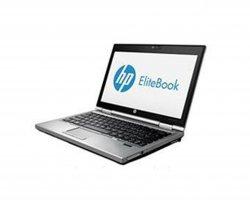 لپ تاپHP در فروشگاه اینترنتی