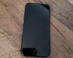موبایل اپل 7 کارکرده سالم در فروشگاه اینترنتی
