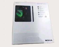 موبایل نوکیا 1_2 T1080 در فروشگاه اینترنتی