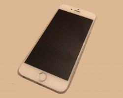 آپل ایفون 6 در فروشگاه اینترنتی