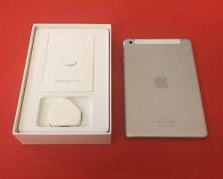 ایپد مینی اپل در فروشگاه اینترنتی