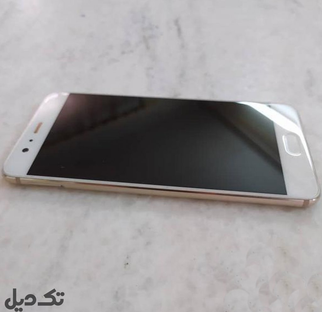 موبایل هواوی p10 plus