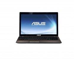 اپ تاپ Asus K53e در فروشگاه اینترنتی