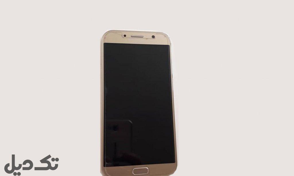 موبایل سونA7