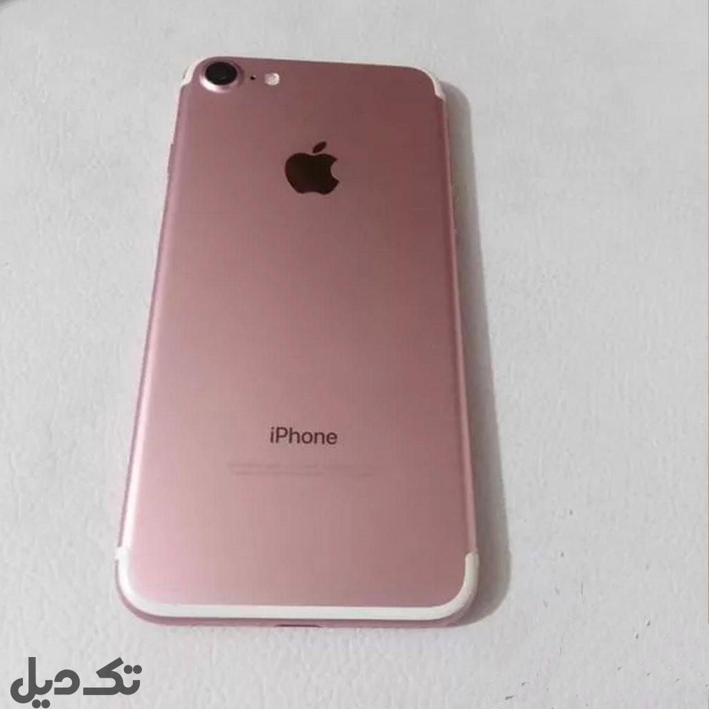 موبایل آیفون 7
