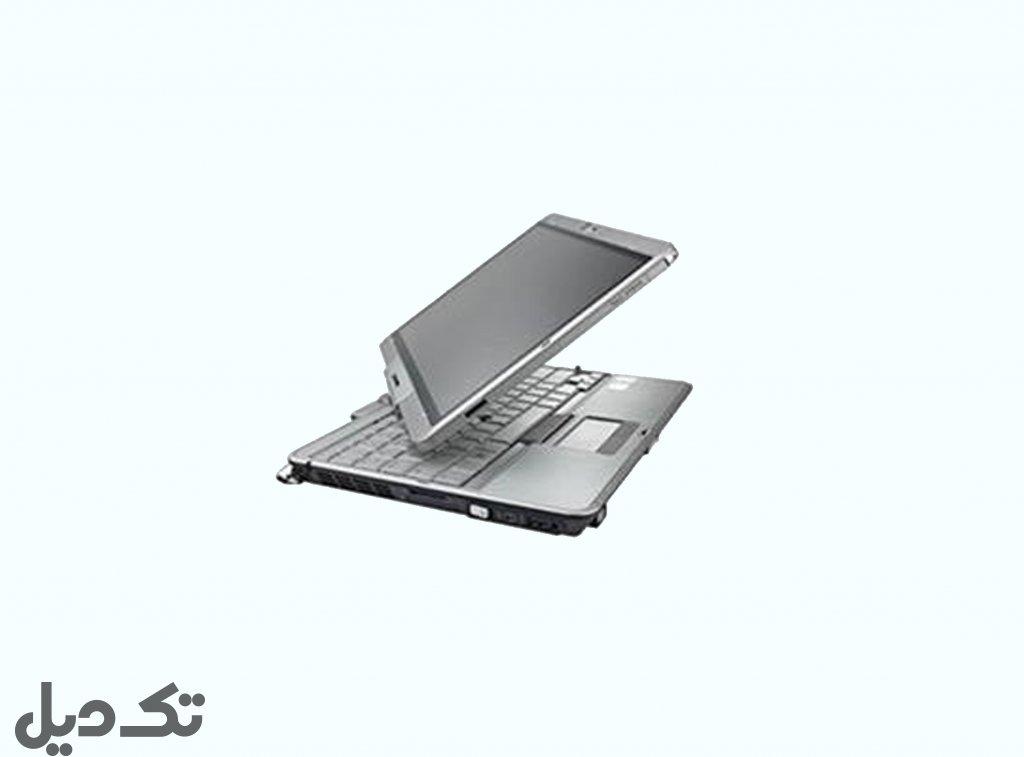 لپ تاپ اچ پی HP 2760p