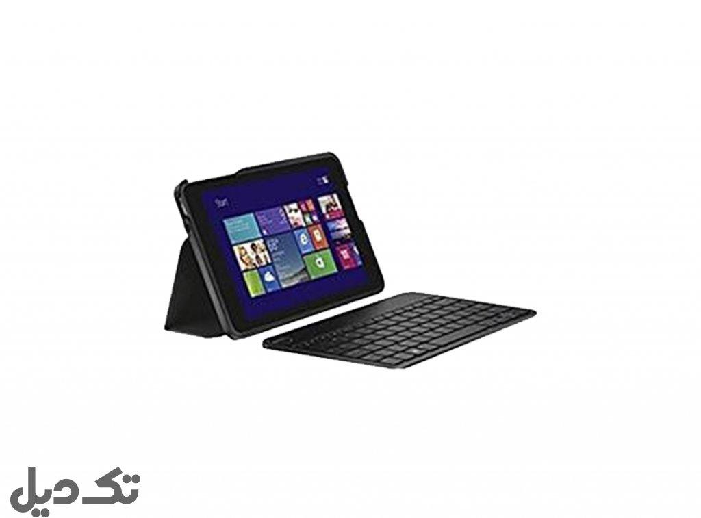 لپ تاپ دل  k12A - i5