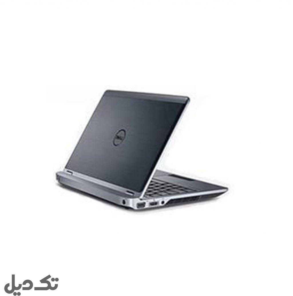 لپ تاپ Dell E6220 - i5
