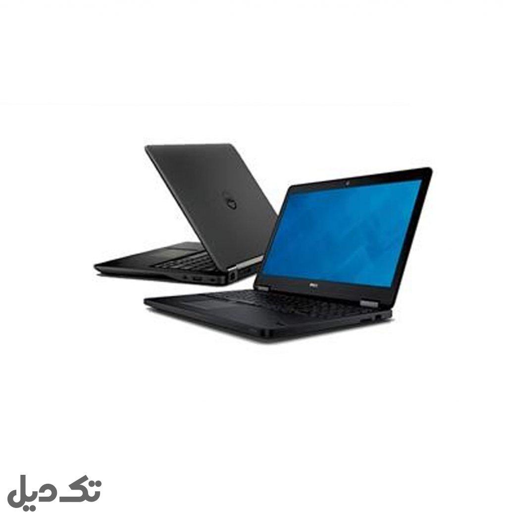 لپ تاپ Dell Latitude