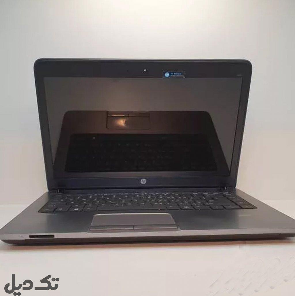 لپ تاپ hp 440
