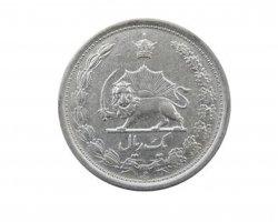 سکه رضا شاه در فروشگاه اینترنتی
