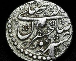 سکه  فتحعلی شاه قاجار در فروشگاه اینترنتی