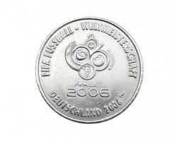 مدال یادبود 2006 در فروشگاه اینترنتی