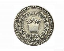 مدال امام رضا (ع) در فروشگاه اینترنتی
