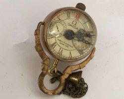ساعت جیبی قدیمی در فروشگاه اینترنتی