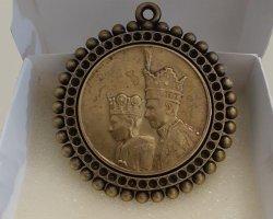 مدال پهلوی در فروشگاه اینترنتی