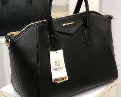 کیف زنانه جدید در فروشگاه اینترنتی