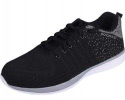 کفش مخصوص پیاده روی در فروشگاه اینترنتی