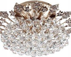لوستر سقفی چشمه نور در فروشگاه اینترنتی