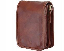 کیف رو دوشی در فروشگاه اینترنتی