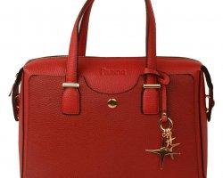 کیف دستی زنانه پارینه در فروشگاه اینترنتی