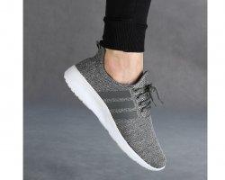 کفش ورزشی مردانه در فروشگاه اینترنتی