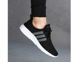 کفش ورزشی مردانه سه خط در فروشگاه اینترنتی
