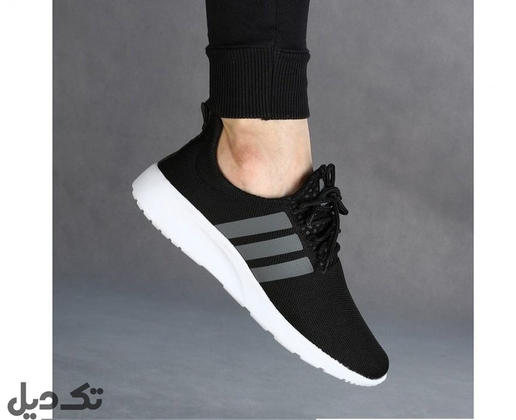 کفش ورزشی مردانه سه خط