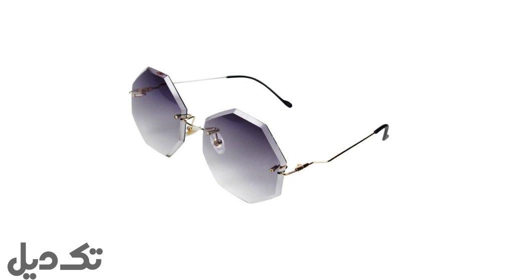 عینک آفتابی دیتیای