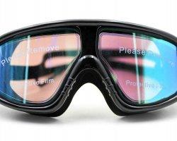 عینک شنا یاماکاوا در فروشگاه اینترنتی