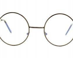 عینک ضد اشعه UV واته در فروشگاه اینترنتی