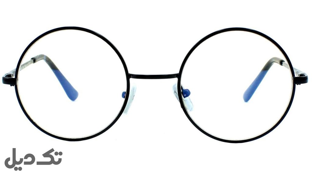 عینک ضد اشعه UV واته